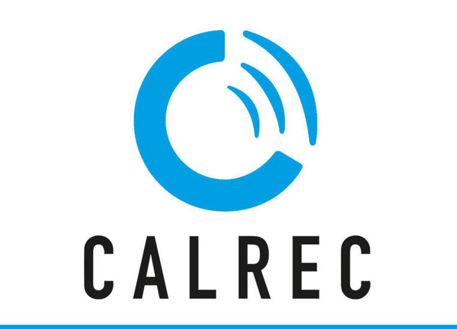 Calrec broadcastmiksere til LydRommet