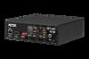 Billede af B-Stock AMX NX 1200 |NetLinxController, uden PSU