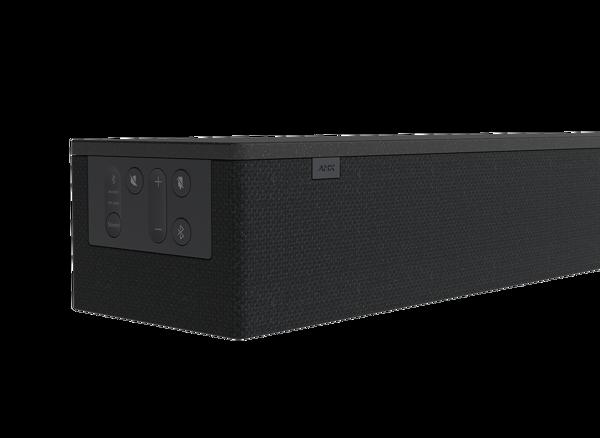 Billede af B-Stock  Acendo Vibe, Sound Bar - sort ACV-2100BL