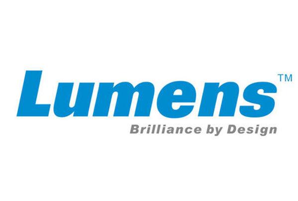Billede af Lumens VC-WM11 | Vægbeslag til Box kamera