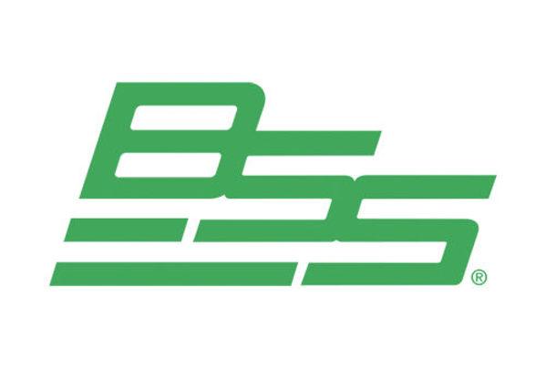 Billede af Contrio EC4BV-BK, ethernet controller 4 knappar, volym, svart