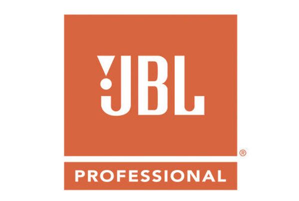 Billede af JBL MTU-1-WH |U-beslag til AM5215 og AM7215 Hvid