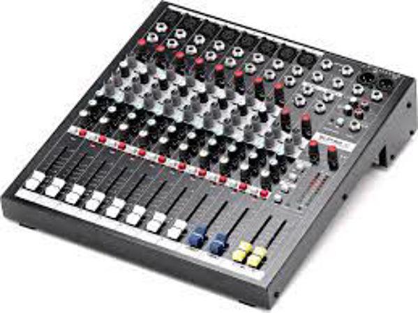 Billede af C-Stock  EPM8 Mixer