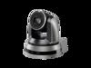Billede af Lumens VC-A61P   30x Optisk Zoom PTZ kamera SDI, 4K 30 fps, Sort