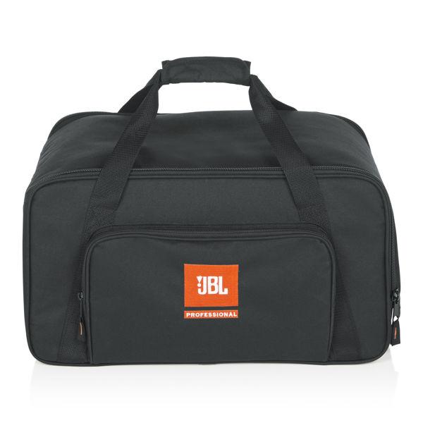 Billede af JBL IRX108BT-BAG | Taske For JBL IRX108BT